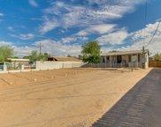 1289 S Warner Drive, Apache Junction image