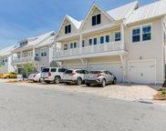 67 Milestone Drive Unit #C, Inlet Beach image