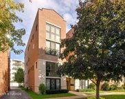 212 Marengo Avenue Unit 2N, Forest Park image