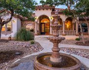 308 Dream Catcher Dr, Leander image