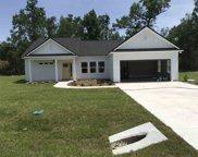 175 Parkside, Crawfordville image
