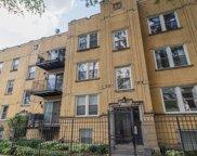3807 W Ainslie Street Unit #2, Chicago image