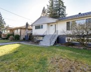 3443 Raleigh Street, Port Coquitlam image