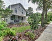 533 W Rich Avenue, Deland image