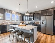 11269 Meadow View Lane, Rogers image