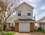 2156 Marina Shores Drive, Virginia Beach VA image