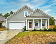 3652 White Wing Circle, Myrtle Beach image