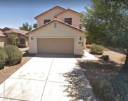 895 E Lakeview Drive, San Tan Valley image