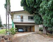 3306 Winam Avenue, Honolulu image
