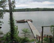 1429 Tennessee 139, Dandridge image