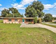 5801 Judy Dee Drive, Orlando image