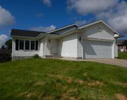 28 Red Maple Court, Central City image