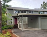 227 W 52ND  AVE, Eugene image