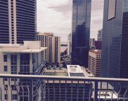 1200 Brickell Bay Dr Unit #2819, Miami image