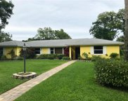 112 Fairwood Circle, Ormond Beach image