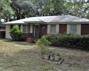 113 Owens Circle, Summerville image