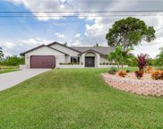410 NW 14th TER, Cape Coral image