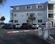 6302 Ocean Blvd. N Unit C 3, North Myrtle Beach image