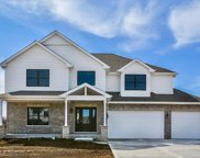 22659 Lilly Pad Lane, Frankfort image