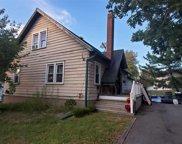 210 Hamilton Ave, Linwood image