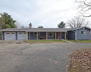 5678 Lesourdesville West Chester  Road, Liberty Twp image