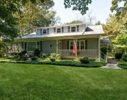 739 Glen Cove Ave, Glen Head image