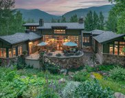 1350 Greenhill  Court, Vail image