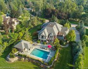 790 FALMOUTH DR, Bloomfield Hills image