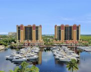 5793 Cape Harbour  Drive Unit 717, Cape Coral image
