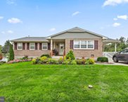 119 Cherry Valley Rd, Reisterstown image