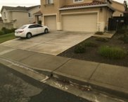 3530 Headwater Drive, Vallejo image