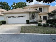 2450 Sweetwater Country Club Dr, Apopka image