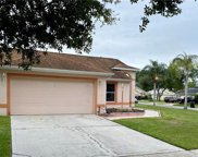 11743 Kennington Court, Orlando image
