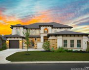 7994 Valley Crest, Fair Oaks Ranch image