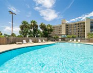 28783 Perdido Beach Blvd Unit 615N, Orange Beach image