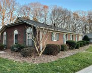 5004 Tower Road Unit #A, Greensboro image