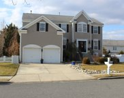 100 Cara Ct, Northfield image