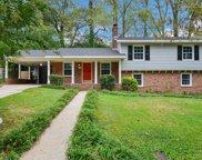 111 Avon Lane, Greenville image