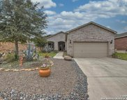 4531 Fort Boggy, San Antonio image