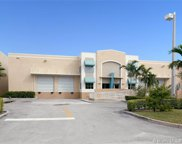 11355 Nw 34th St, Doral image