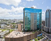 1200 Queen Emma Street Unit 2507, Oahu image