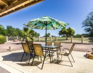 22621 S 214th Way, Queen Creek image