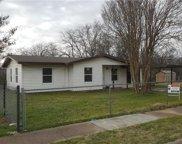 3408 S Hughes Avenue, Fort Worth image