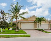 3872 Dunnster Ct, Fort Myers image