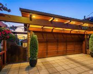 5923 Beach Dr SW, Seattle image