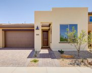 849 E Cobble Stone Drive, Queen Creek image