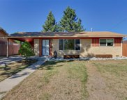 2671 South Lowell Boulevard, Denver image