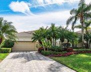 7430 Blue Heron Way, West Palm Beach image