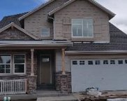 6738 West Jewell Place, Lakewood image