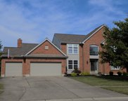 8653 Charleston Woods  Drive, Deerfield Twp. image